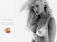 High quality Victoria Silvstedt  / Celebrities Female