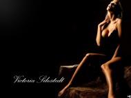 Victoria Silvstedt / Celebrities Female