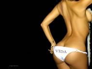 vida guerra, vida, ass, nice butt, bikini, girls,o sexy, vide / Vida Guerra