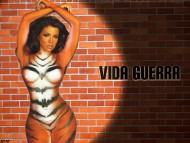 High quality Vida Guerra  / Celebrities Female