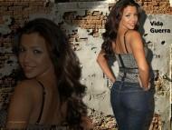 Download Vida Guerra / Celebrities Female