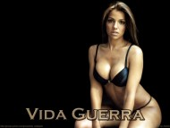 Vida Guerra / Celebrities Female