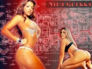 Vida Guerra / Celebrities Female