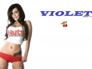 Download Violet Erotica / Celebrities Female