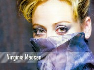 Virginia Madsen / Celebrities Female