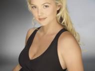 Virginie Efira / Celebrities Female