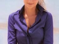 High quality Virginie Efira  / Celebrities Female