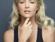 Download Virginie Efira / Celebrities Female