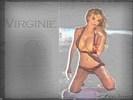 Virginie / Celebrities Female