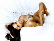 Vivian Fox / Celebrities Female