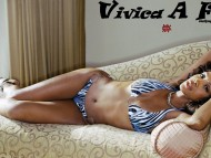 Vivica A Fox / Celebrities Female