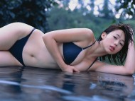 Waka Inoue / HQ Celebrities Female