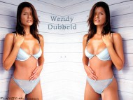 Download Wendy Dubbeld / Celebrities Female