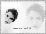 Winona Ryder / Celebrities Female