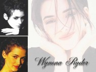 Download Winona Ryder / Celebrities Female