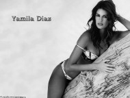 Download Yamila Diaz / Celebrities Female