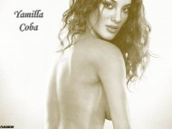 Yamilla Coba / Celebrities Female