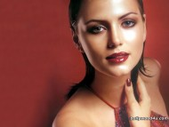 Download Temptress / Yana Gupta
