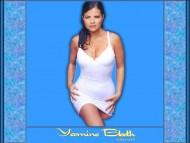 Yasmine Bleeth / Celebrities Female
