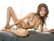 Yoko Matsugane / Celebrities Female