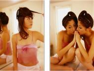 Yumi Sugimoto / Yumi Sugimoto