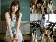 Yumi Sugimoto / Celebrities Female