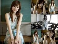 Yumi Sugimoto / Celebrities Female