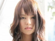 Yuriko Shiratori / Celebrities Female