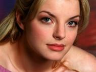 Yvonne Catterfeld / Celebrities Female