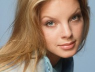 Yvonne Catterfeld / Celebrities Female