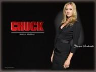 chuck, sexy, nbc spy / Yvonne Strahovski
