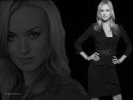 sarah walker, spies, yvonne, spy / Yvonne Strahovski