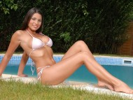 Zafira / Celebrities Female