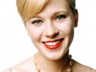 Download Zooey Deschanel / Celebrities Female