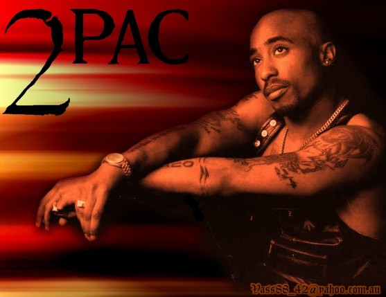 tupac shakur wallpaper. Phone 2pac Wallpaper Num.