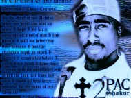 2pac / Celebrities Male