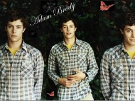 Adam Brody / Celebrities Male