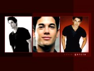 Adam Garcia / Celebrities Male