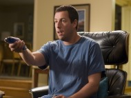 Adam Sandler / Celebrities Male