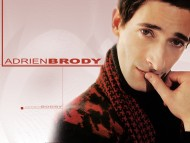 Adrien Brody / Celebrities Male