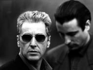 Al Pacino / Celebrities Male