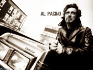 Al Pacino / Celebrities Male