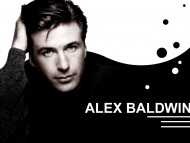 Alec Baldwin / Celebrities Male