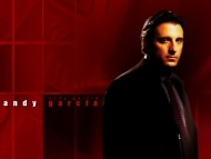 Andy Garcia / Celebrities Male