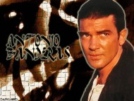 Antonio Banderas / Celebrities Male