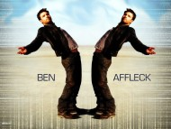 Ben Affleck / Celebrities Male