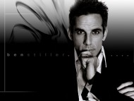 Ben Stiller / Celebrities Male