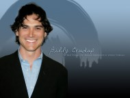 Billy Crudup / Celebrities Male