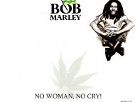 Bob Marley / Celebrities Male