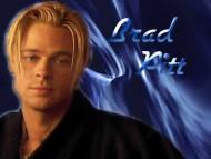 Brad Pitt / Celebrities Male